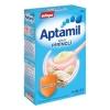 Milupa Aptamil Sütlü Pirinçli Kaşık Maması 250 gr