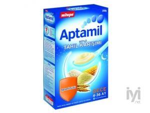 Aptamil Sütlü Tahıl Karışımı 250 gr Milupa