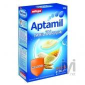 Milupa Aptamil Sütlü Tahıl Karışımı 250 gr
