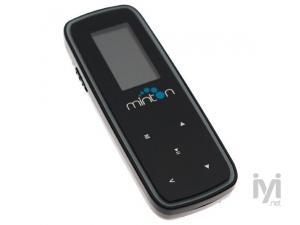 MMP-5044 Minton