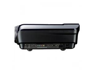 Hc9000d  Mitsubishi