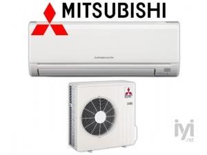 MSZ-GE60VA  Mitsubishi