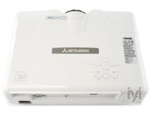 XD500U-ST  Mitsubishi