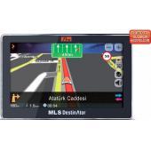 MLS Destinator Pro5000