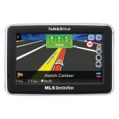 MLS Talk&Drive 4300 84F-3