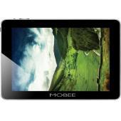 Mobee Nett 7 S800