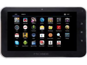Nett 7 S900 Mobee