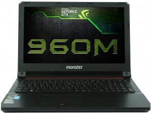 Monster Abra A5 V5.3