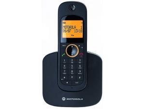 D1001 Motorola