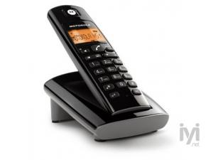 D101 Motorola