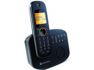 D1011 Motorola