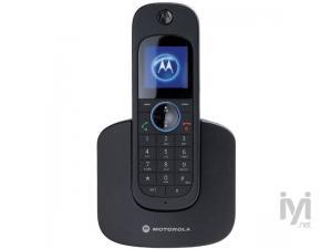D1101 Motorola
