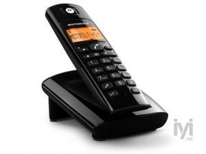 D401 Motorola