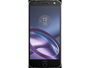 Moto Z Motorola
