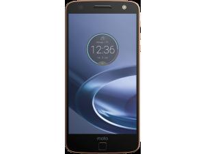 Moto Z Force Motorola