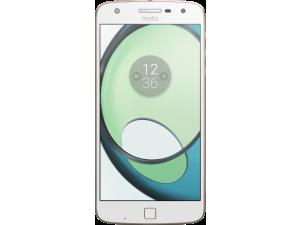 Moto Z Play Motorola