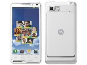 Motoluxe XT615 Motorola
