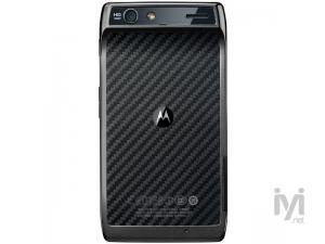 RAZR XT910 Motorola