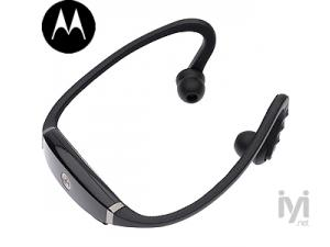 S9HD Motorola