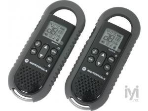 TLKRT5 Motorola