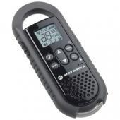 Motorola TLKRT5