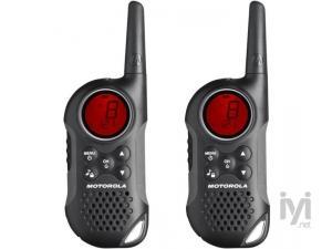 TLKRT6 Motorola