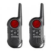 Motorola TLKRT6