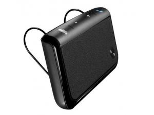 TX500 Motorola