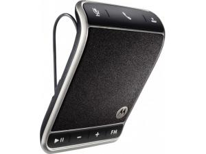 TZ700 Motorola