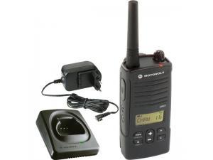 XTNi Motorola