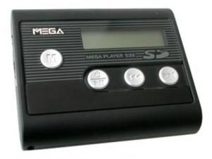 533 MSI