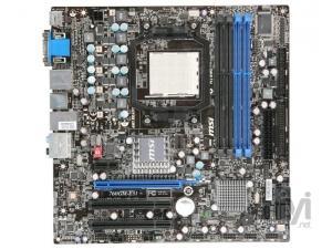 760GM-E51 MSI