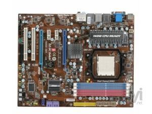 790GX-G65 MSI