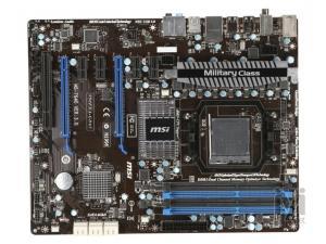 990FXA-GD65 MSI