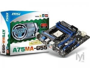 A75MA-G55 MSI