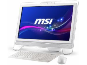 AE2050-212TR MSI