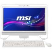MSI AE2051-020TR
