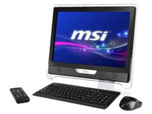 AE2210-003TR MSI