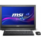 MSI AP2011-029XTR