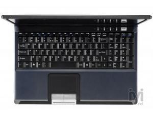 CR643-053XTR  MSI