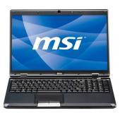 MSI CR643-053XTR