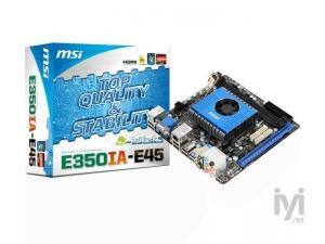 E350IA-E45 MSI