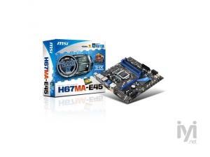 H67MA-E45-B3 MSI