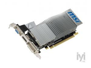 N210 LP 1GB 64bit DDR3 MSI