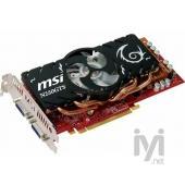 MSI N250GTS 1GB