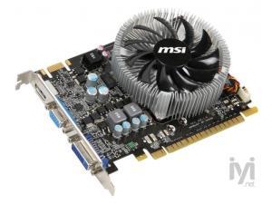 N450GTS 1GB 128bit DDR3 MSI