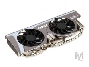 N560GTX Twin Frozr II 1GB MSI
