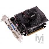MSI N630GT 1GB