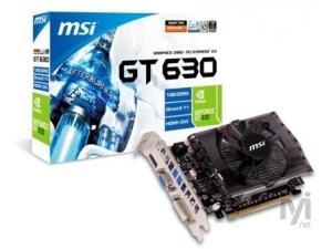 N630GT 1GB MSI