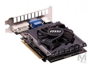 N630GT 4GB MSI
